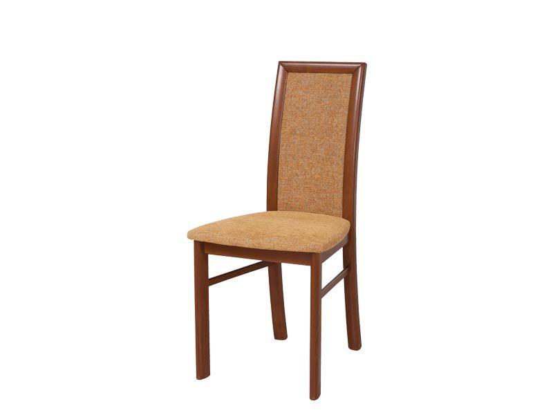 Jedálenská stolička - BRW - Bolden - XKRS